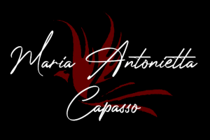 Maria Antonietta Capasso autrice follow your soul unlimited saga rise from you ashes sito web