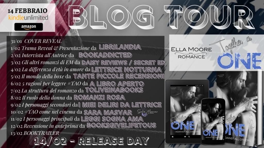BLOG TOUR ELLA MOORE CINEMA SARA MASVAR